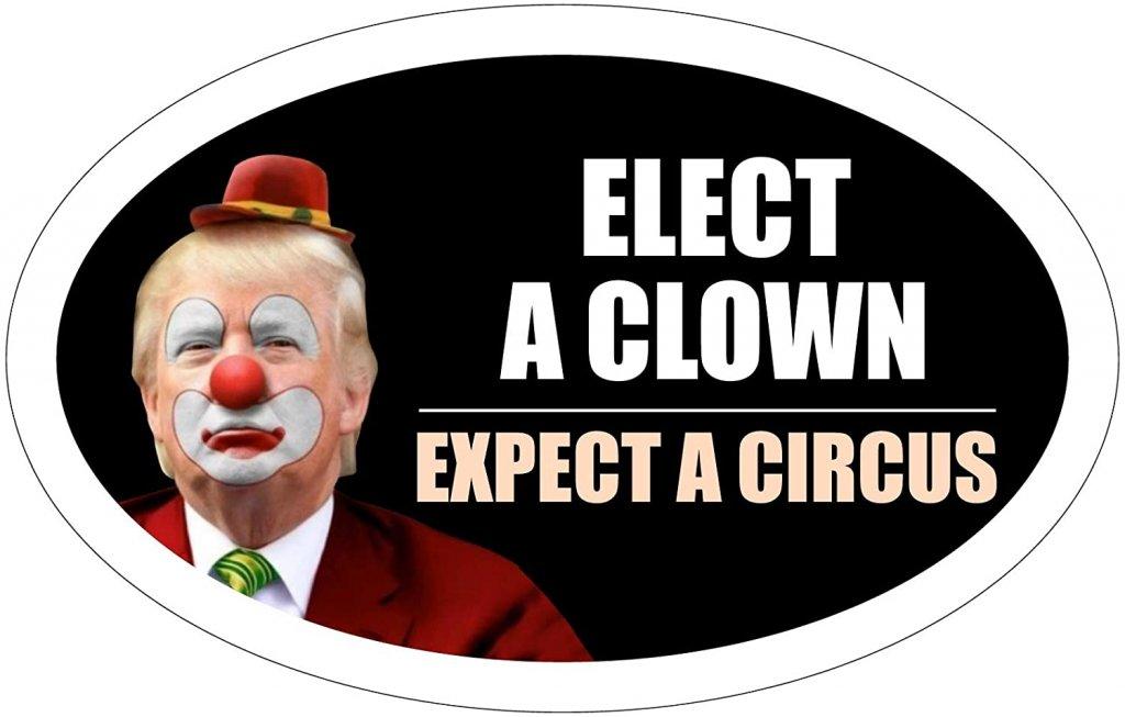 trump clown.jpg