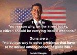 Reagan_Gun_Control.jpg