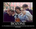 bozone.jpg