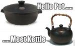 Pot_Meet_Kettle1284677099.jpg
