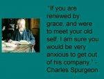 Renewed by Grace Holiness.jpg