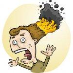 hair on fire.jpg