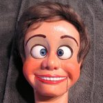 eyes crossed puppet.jpg