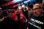 Trump-2016-your-feelings.jpg