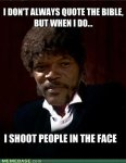 internet-memes-the-most-badass-man-in-the-world.jpg