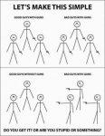 good guys with guns.jpg