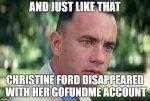 Ford GoFundMe.jpg