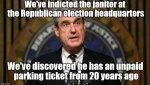 mueller gets GOP janitor.jpg