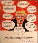 trump_incites_violence.jpg