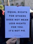 equal-rights-not-pie.jpg