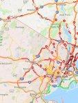 trafficmap.JPG