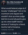 Judge acosta.jpg