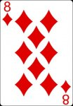 8_of_diamonds[1].jpg