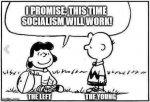 left preaching socialism.jpg