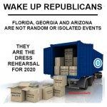election fraud dress rehearsal.jpg