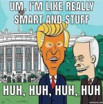 Trump Butthead.jpg