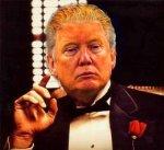 Trump_Godfather.jpg