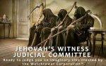 JW Watchtower.jpg