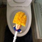 trump toilet brush.jpg