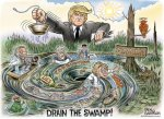 trumpdrainswamp.jpg