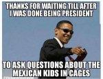 Obama kids in cages.jpg