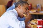 obama junk food.jpg