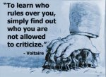 you cannot criticize who rules you.jpg