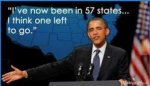 Obama 57 states one to go.jpg