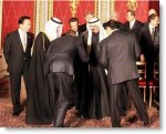 obama-bows-saudi-king.jpg