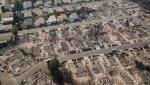 California_homes_Burned.jpg
