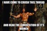Conan the thread killler.jpg