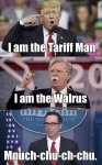 tariff man.jpg