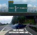 capitalism tumblr.jpg