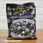 candy-shack-sugar-free-vegan-sweets-mint-humbugs-120g-01-500-o-500x500.jpg