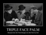 three-stooges-triple-facepalm.jpg