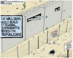 illegals wall dems would build.jpg