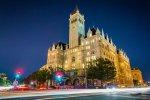 Trump-Hotel-Washington-Alamy-H50208-630x417.jpg