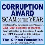clinton foundation scam.jpg