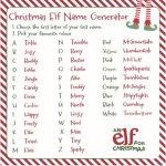 Elf_for_Christmas_-_Elf_Name_Generator_grande.jpg