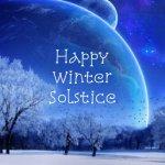 winter.solstice.2016.jpg
