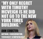 Ann Coulter TimMcVeigh NYT.jpg
