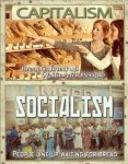 capitalism-bread-is-lined-up-waiting-for-people-socialism-people-line-up-waiting-for-bread.jpg