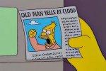 old-man-cloud-HD-1079x720.jpg