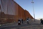 181026-border-wall-ew-212p_78529e537eb99a58988c3cce50f6ef97.jpg