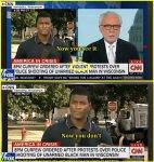CNN_biasRiots.jpg