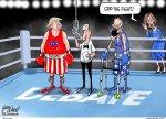 Pelosi-stop the fight.jpg