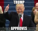 trump-approves.jpg