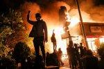Tankus-Riots 061520.jpg