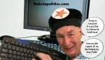 russianhacker1.jpg