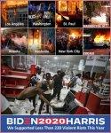 BidenHarris_riots.jpg